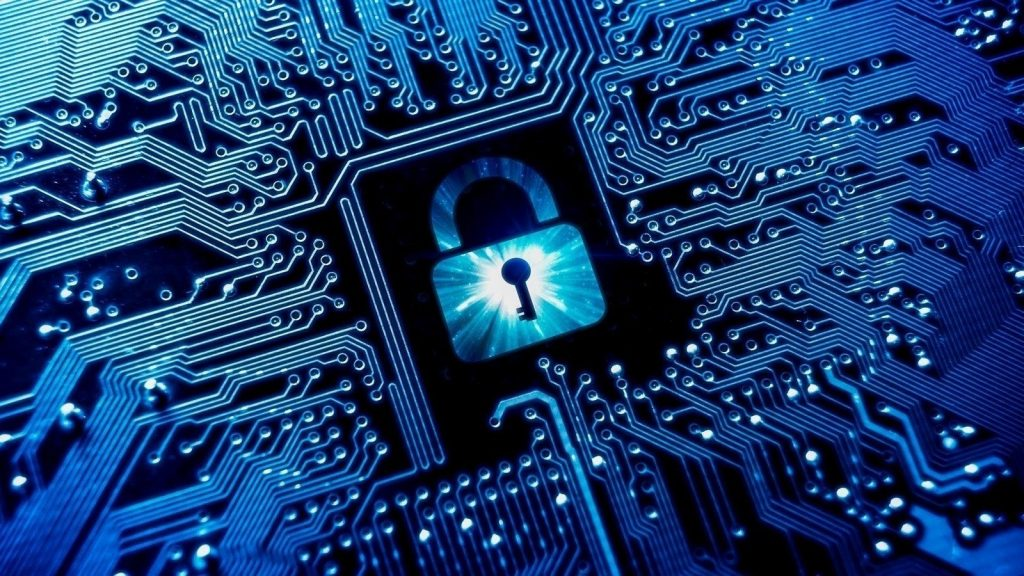 Cyber Pitfalls