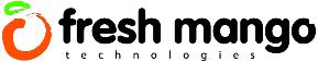 Fresh Mango Technologies Logo